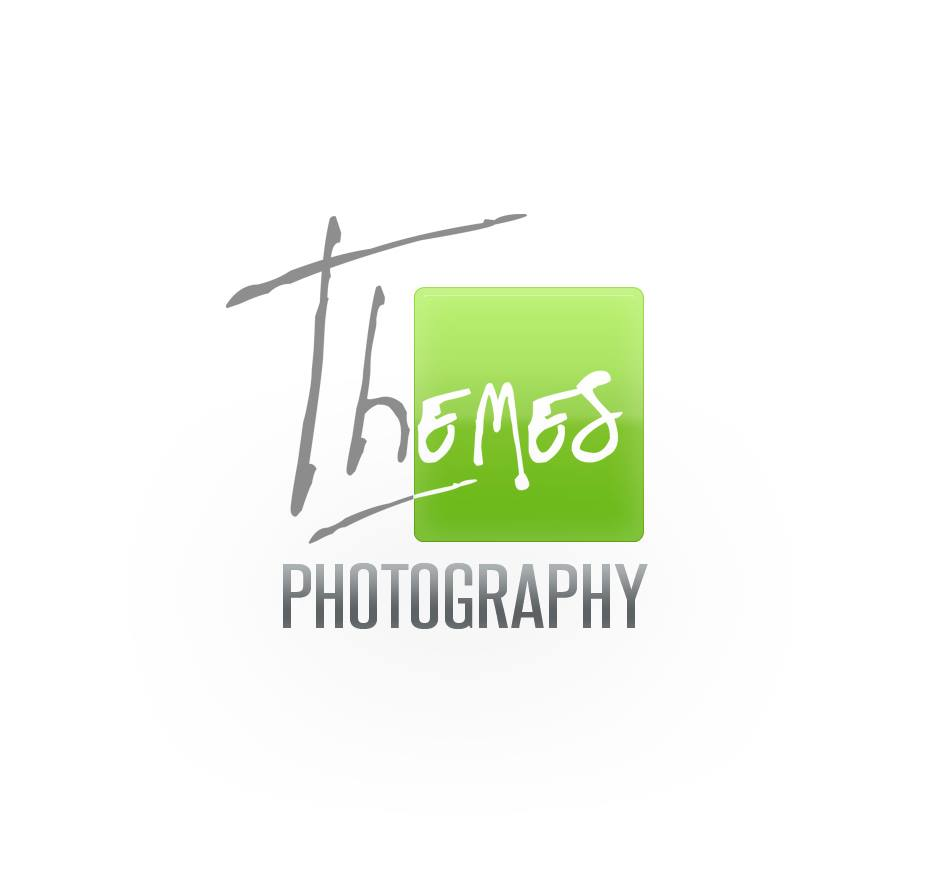 Themes photography