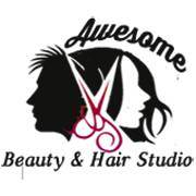 Awesome Beauty & Hair Salon