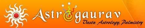 astro gaurav