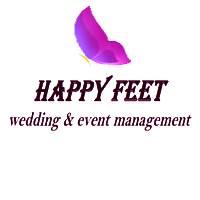Haappy Feet