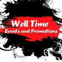 Well Time Events and Promotions