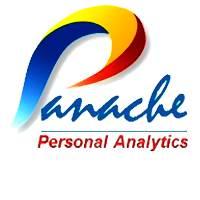 panache investigations