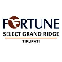 Fortune Select Grand Ridge