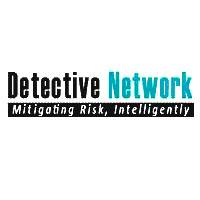 detective network