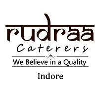 Rudraa caterers