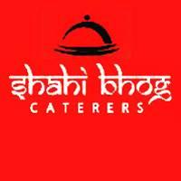 Shahi Bhog Caterers
