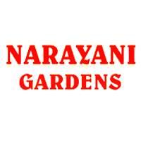 narayani gardens