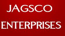 Jagsco Enterprises