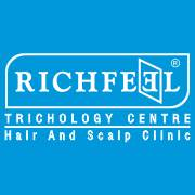 Rich Feel Trichology Centre