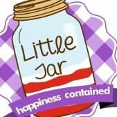 Little Jar Bakery