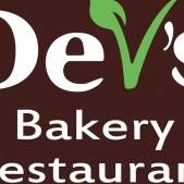 Dev's Bakery and restaurent