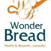 Wonder Bread Bhopal
