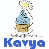 Kavya Proteins