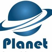 Planet events and promotions
