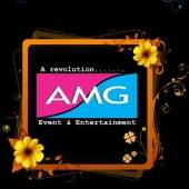AMG Event & Entertainment