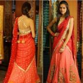 Kriti Collections Sarees & Dress Materials