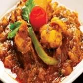Sunil Catering