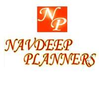 Navdeep Planners