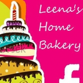 Leena's Home Bakery
