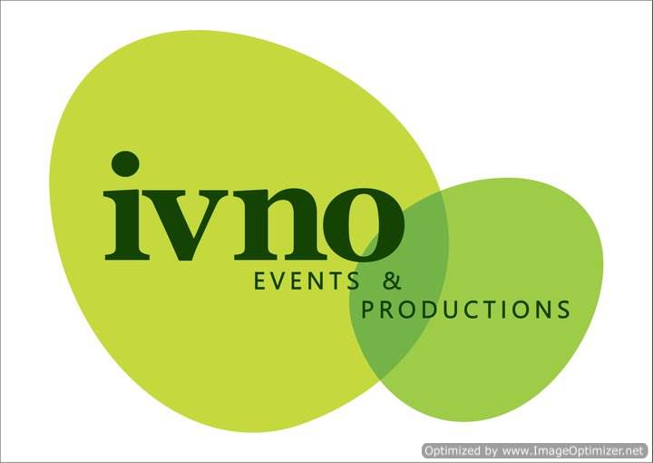Ivno Events & Productions