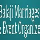 Tirumala Balaji Marriages & Event Organizers