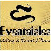 eventaisles