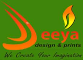 Deeya Design & Prints