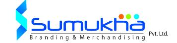 Sumukha Branding & Merchandising Pvrivate Limited