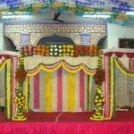 Tirumala Marriage Contractors