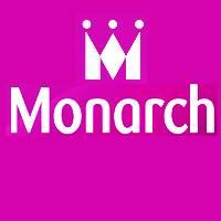 the monarc hotel