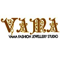 Vama Fashion Jewellery Studio