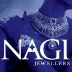 Nagi Diamond Jewellers