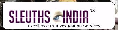 Sleuths India Consultancy