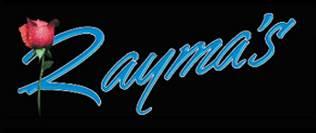 Raymas Frock shop