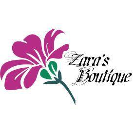 Zara's Boutique