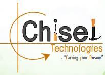 Chisel Technologies