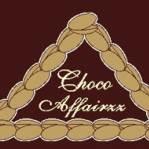 Choco Affairzz