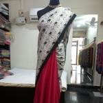 Aakarshana boutique
