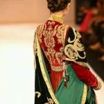 Mansabi Designs