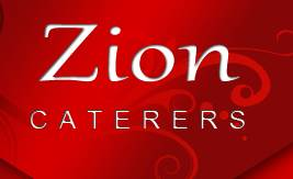 Zion Caterers