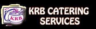 KRB Catering Services