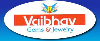 Vaibhav Gems & Jewelry