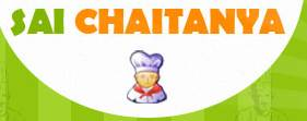 Sai Chaitanya Caterers
