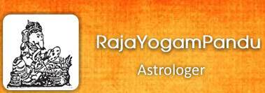 Rajayogam Astrological