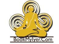 Book My Iyer