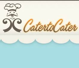 Cater to Cater