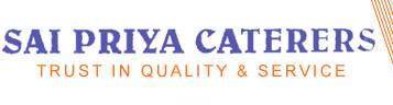 Sai Priya Caterers
