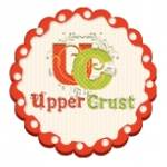 Upper Crust Catering Services