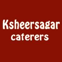 Ksheerasagar Caterers