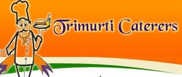 Trimurti Caterers